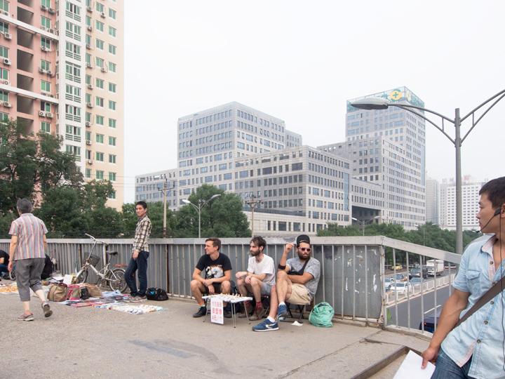 NormalGallery_AustralianStatues_Stalls_Beijing_08
