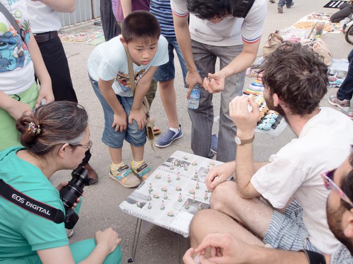 NormalGallery_AustralianStatues_Stalls_Beijing_09