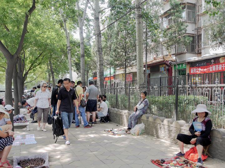NormalGallery_AustralianStatues_Stalls_Beijing_11