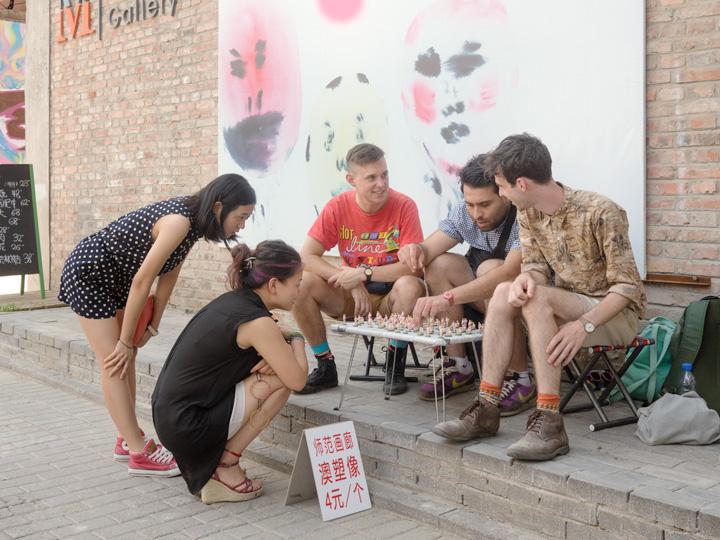 NormalGallery_AustralianStatues_Stalls_Beijing_17