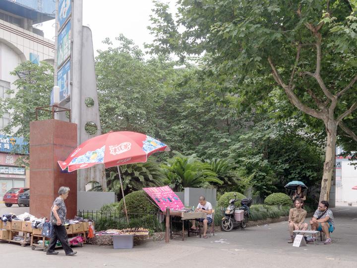 NormalGallery_AustralianStatues_Stalls_Shanghai_01